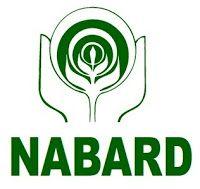 NABARD Recruitment For Asst.Manager@2016     BANK NAME: NABARD       Post Name : Assistant Manager  https://goo.gl/ntRtF8 #onlinetyari #Examonline