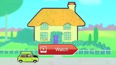Mr Bean Full Episodes New Cartoons 17 BEST FUNNY PLAYLIST  Homeless 1 Big TV 1 Neighbourly Bean Mr Bean Full Episodes New Cartoons 17 BEST FUNNY PLAYLIST NOTE I do not own