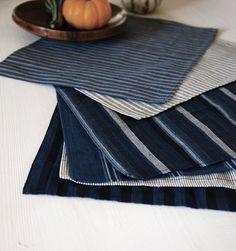 SHIMAKO Placemat Stripe Series
