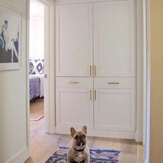 3 Young Clever Tips: Bedroom Remodel On A Budget Awesome girls bedroom remodel built ins.Bedroom Remodel Before And After Spaces master bedroom remodel rustic. Closet Storage, Built In Storage, Bedroom Storage, Closet Organization, Wall Storage, Storage Ideas, Diy Storage, Extra Storage, Storage Cabinets