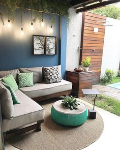 I have to admit – I am absolutely obsessed with mason jars, especially crafts from mason jars! Outdoor Furniture Sets, Outdoor Sectional Sofa, Outdoor Decor, Decor, Furniture, Outdoor Furniture, Home, Sala, Home Decor