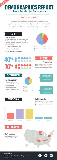 Look for more infographic comparison templates you can use in Visme