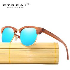 Sunglasses sunglasses H37 - Shop Shak