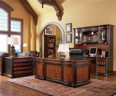 99+ Coaster Executive Desk - Home Office Furniture Sets Check more at http://www.sewcraftyjenn.com/coaster-executive-desk/