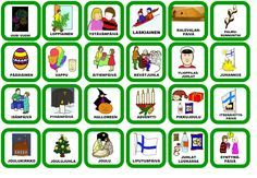 pienet kortit kouluun Classroom Behavior, Classroom Management, Finnish Language, Language School, Teaching Aids, Classroom Design, Early Childhood Education, Occupational Therapy, Special Education