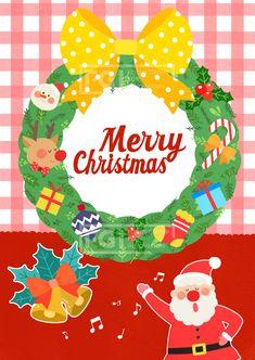 SPAI164, 프리진, 일러스트, 겨울, 이벤트, 에프지아이, 크리스마스배경, 크리스마스, 배경, 캐릭터, 사람, 남자, 오브젝트, 성탄절, 메리크리스마스, 기념일, 화이트크리스마스, 화이트, 선물, 선물상자, 상자, 웹활용소스, 귀여운, 풍경, 산타, 산타할아버지, 할아버지, 노인, 장식, 행사, 축제, 홀리데이, 크리스마스트리, 트리, 나무, 웃음, 미소, 행복, 타이포그래피, 텍스트, 문구, 화려한, 프레임, 루돌프, 사슴, 동물, 눈사람, 양말, 지팡이, 리본, 종, 나뭇잎, 낙엽, 음표, 음악, 빨간코, illust, illustration #유토이미지 #프리진 #utoimage #freegine 20118400