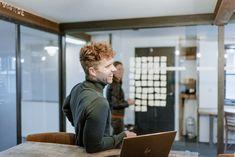 Ebbers Media wordt Fervent DigitalLICHTENVOORDE - Voor Nick Ebbers en zijn team is het glashelder: liefhebbers creëren is het hoogst haalbare wat je als organisatie kunt bereiken. Zijn 'nieuwe' bedrijf Fervent Digital, deze maand gelanceerd, is compleet gebouwd rondom die filosofie.LICHTENVOORDE - Voor Nick Ebbers en zijn team is het glashelder: liefhebbers creëren is het hoogst haalbare wat je als organisatie kunt bereiken. Rondom, Online Marketing, Digital