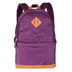 Professional Women Canvas Camera Case / Backpack For SLR DSLR Canon Nikon Camera Shoulder Bag Canon (Purple), http://www.amazon.com/dp/B00Q489DZA/ref=cm_sw_r_pi_awdm_LLLcvb12T8S5P