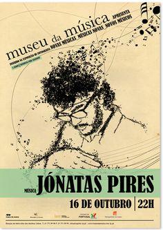 JÓNATAS PIRES