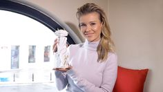 Absolutnie wyjątkowa, ekskluzywna porcelana od Joanny Krupy również czeka na Was na orkiestrowych aukcjach. www.aukcje.wosp.org.pl
