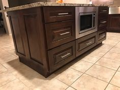Custom+trim+kit+for+a+KitchenAid+microwave%2C+model+%23+KCMC1575BSS