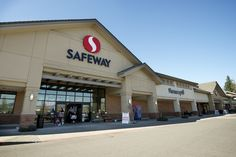 """According to recent reports, a woman in El Dorado Hills said that when she was first hired at Safeway, she was given the okay to wear hijab to work. The never next day, she was told to remove the scarf, which covered her from head to chest. """"Because of my religious beliefs, I have to wear the head scarf,"""" Rosemary Hassan told reporters. """"The manager on duty said it was fine, go right ahead."""" Still, Hassan was called into the assistant manager's office where she was told she needed to fill…"""