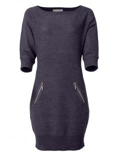 http://www.yaya.nl/shop/1398-thickbox_default/dress-with-zippers.jpg