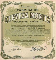 Moritz.