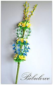 Celebration Around The World, Kirigami, Spring, Diy, Handmade, Celebrations, Feltro, Palmas, Flowers