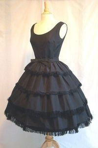 Tiered LBD