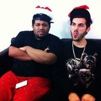 Borgore ft Carnage - That Lean by Borgore on SoundCloud
