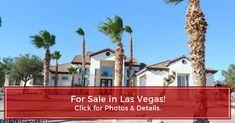 Up-to-date photos, maps, schools, neighborhood info. Keller Williams Realty, Schools, Maps, Las Vegas, The Neighbourhood, Photos, The Neighborhood, Last Vegas, Cards