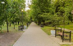 taganrog, russia, cities, travel, tourism, beautiful, nature, galleries