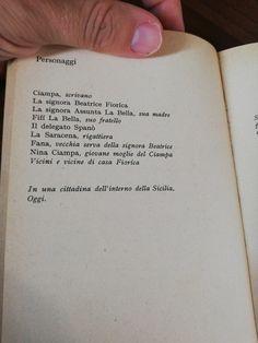 Calogero | Biblioteca Di Porlezza. www.CMTempoLibero.blogspot.com Four Square