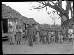slaves in new franklin missouri - Beestripe Yahoo Image Search Results