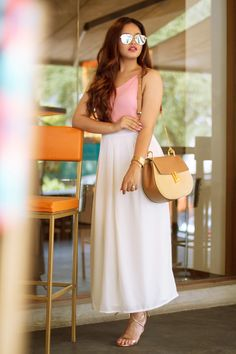|Aayushi Bangur| Chloé|  Drew Bag| Le Mill| Mumbai| Top| Forever21| Skirt| Stalkbuylove| Shoes| Missguided| Watch| Savoy| Sunglasses| Missamore| Location| AKA Restaurant| Styledrive|