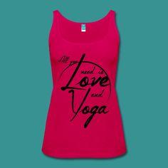 Erhältlich unter: http://yoga-vegan.blogspot.ch  Diverse Produkte, Shirts, Tassen, Taschen und Co. Design und Produkt kann auch frei gestaltet werden :)   #Yoga #Vegan #Veganer #Meditation #Spirit #Spiritualität #Leben #Gesundheit #Sport #Fitness #Fot #Buddha #Sprüche