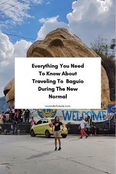 Diy On A Budget, Budget Travel, Travel Guide, Self Thought, Hotel Inn, Baguio City, City Government, Tourism Industry, Tourist Spots