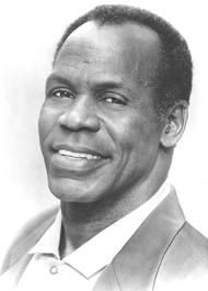 """Daniel Lebern """"Danny"""" Glover is an American actor, film director and political activist. Glover is well known for his roles as Detective Sergeant Roger Murtaugh in the Lethal Weapon film series"""