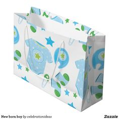 #newborn #baby #babyshower #wrapping #giftideas Available in different products. Check more at www.zazzle.com/celebrationideas
