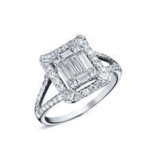 Bagues Meilleures Et Les Or En Diamant Images Blanc 54 2019 De m8nwvN0