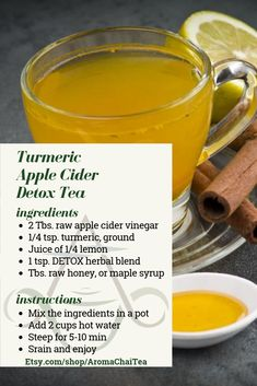 Check the webpage to learn more about detox smoothie . Detox Juice Recipes, Cleanse Recipes, Tea Recipes, Drink Recipes, Smoothie Recipes, Natural Liver Detox, Liver Detox Cleanse, Health Cleanse, Juice