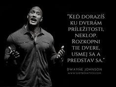Dwayne Johnson, Movies, Movie Posters, Films, Film Poster, Cinema, Movie, Film, Movie Quotes