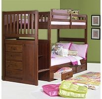Best 188 Best Bunk Beds Images Bunk Beds Kids Bunk Beds Kid 400 x 300