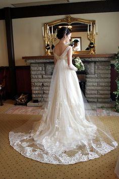 4518592f2868d 2Ms.Aiko.S.married on  06.6.4 TERAKOYA(テラコヤ)