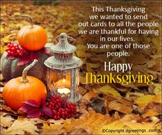 Happy thanksgiving messages, wishes and greetings for Thanksgiving day to show your gratitude to your friends, family and colleagues . Send these warm thanksgiving messages and let the love flow. Thanksgiving Text Messages, Happy Thanksgiving Memes, Happy Thanksgiving Wallpaper, Thanksgiving Pictures, Thanksgiving Blessings, Thanksgiving Greetings, Thanksgiving Verses, Holiday Messages, Messages For Friends