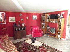 Casa Mimma a Vietri sul Mare: www.italydays.it/casamimma.htm