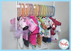 Aemilia: BabyBorn kleertjes voor de nichtjes Baby, Accessories, Baby Humor, Infant, Babies, Babys