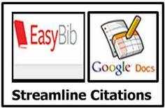 easybib research