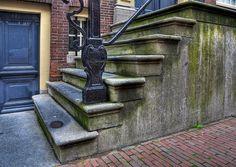 Dordrecht |