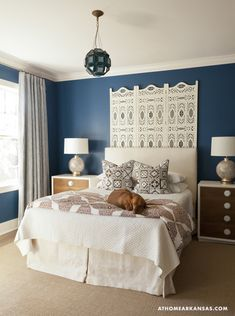Green Nancy Dell 39 Olio And Master Bedrooms On Pinterest