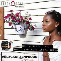 #blackopalnproud