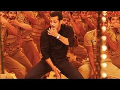 Pandeyji Seeti song Lyrics from Dabangg 2. This item number is picturized on Salman Khan, Malaika Arora Khan and Sonakshi Sinha and sung by Wajid, Mamta Sharma, Shreya Ghoshal.    http://www.infodarpan.com/dabangg-2-songs-lyrics-videos/1370-pandeyjee-seeti-lyrics.html