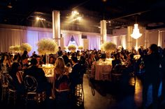 An Epic Stylish Wedding in Toronto   Toronto Wedding Photographer   PurpleTree Photographers