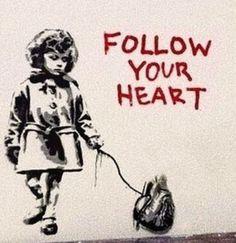 Banksy Graffiti un crimine POSTER Incorniciato Wall Art Print PICTURE piccolo//medio//grande