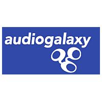 The BEST FREE audio streaming service from your home PC to your mobile device over 3G and WIFI..