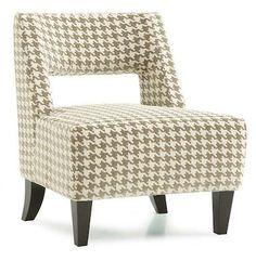 Othello Chair