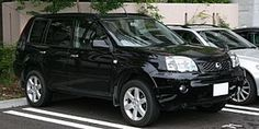 Buy online Used Nissan X-Trail Engines for sale in UK. Get high quality Reconditioned Nissan X-trail Engine and parts at affordable rate from MKL Motors.
