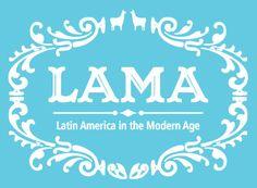 llama lama