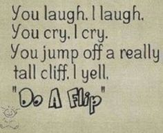 30 Best Funny Friendship Quotes